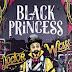 Black Princess Doctor Weiss conquista prêmio no WORLD BEER AWARDS 2018