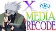 XMedia Recode 3.4.9.5 Terbaru