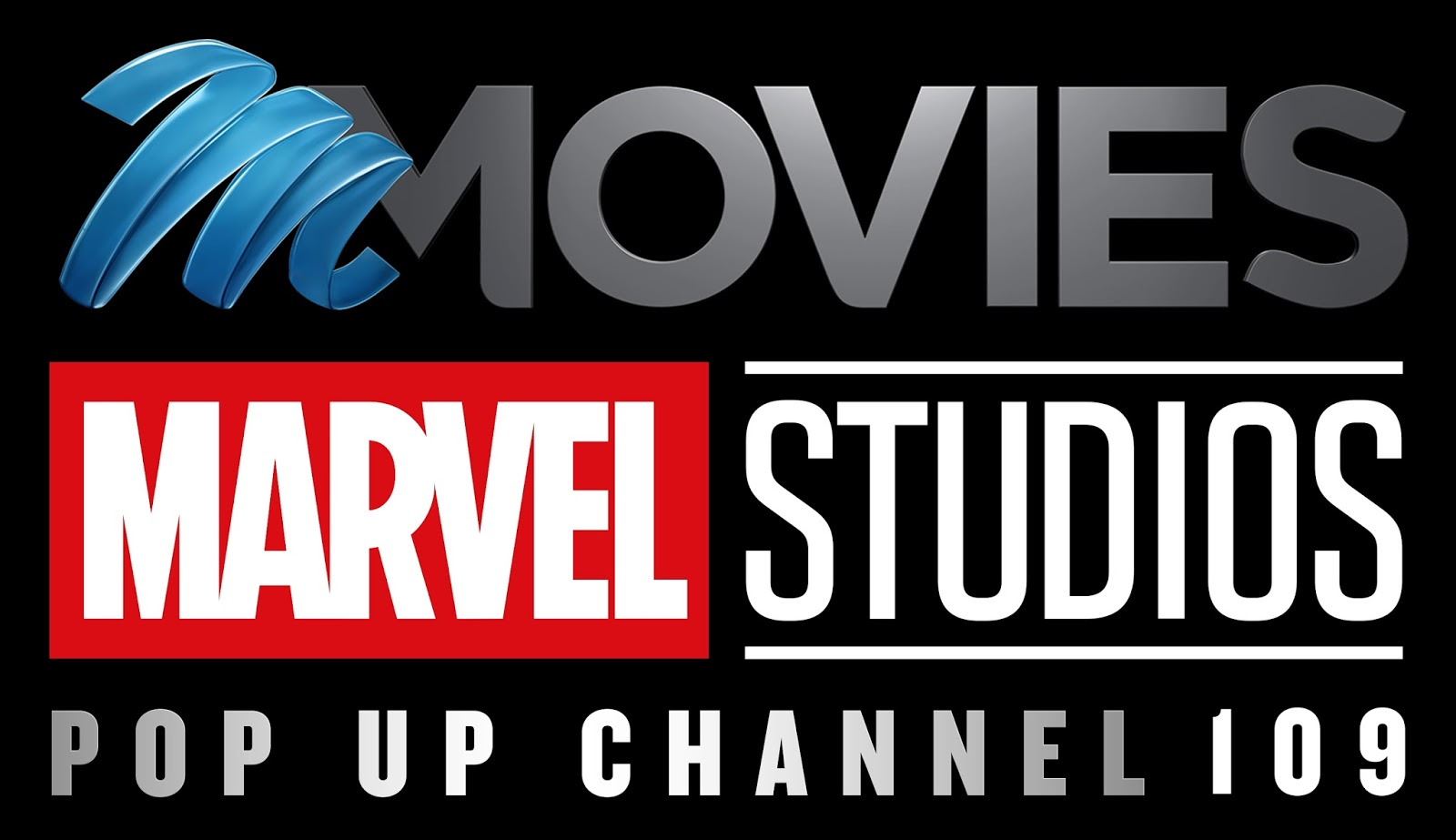 M Net Launching The Movies Marvel Studios Pop Up Channel From 13 April For DStv Premium Subscribers Showing 15 Action Hero Films As Well