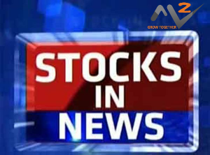 Stock, Stock update, Top advisory, Money Maker Research, Stock in focus, best trading tips, Sensex, Nifty Update