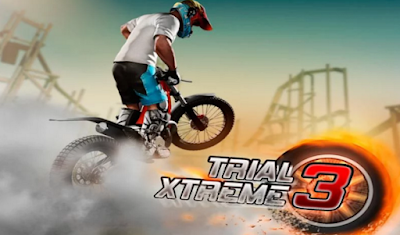 Download Trial Xtreme 3 v7.7 Mod for Android