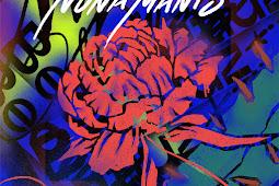 Barry Likumahuwa Rilis Single 'Nona Manis'  Kolaborasi dengan Prof. D , Rascall & Matthew Sayersz