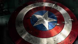 Captain-America-wallpaper-for-WhatsApp-DP