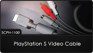 http://www.playstationgeneration.it/2014/11/playstation-s-video-cable-scph-1100.html