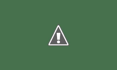Toyota Indus April Jobs In Pakistan 2021 Latest | Apply Now