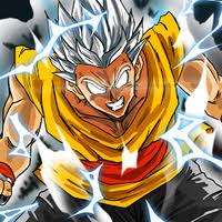 The Final Power Level Warrior Apk