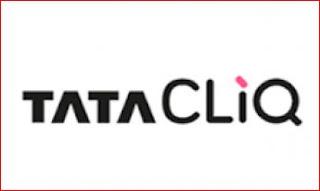 Tata cliq affiliate marketing how to join tata cliq affiliate tata cliq affiliate marketing tata cliq affiliate programs tata cliq affiliate tata cliq affiliate program