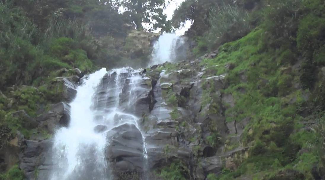 11 Tempat Wisata Di Pasuruan Yang Tak Terlupakan Bila Anda