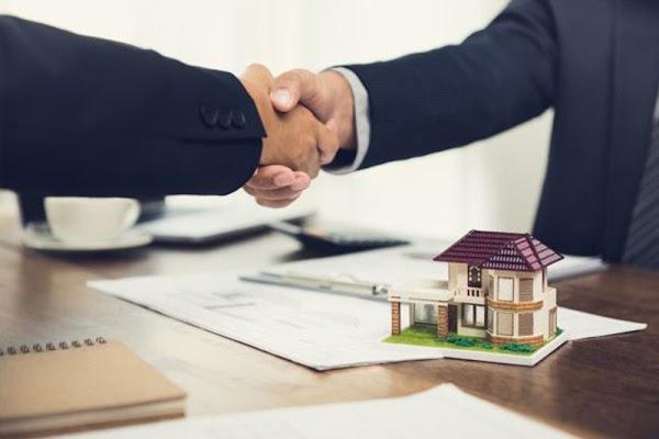Recrutamento de Freelancers para o ramo da imobiliária (remoto)