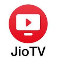 Watch IPL 2021 Live Streaming on JioTV