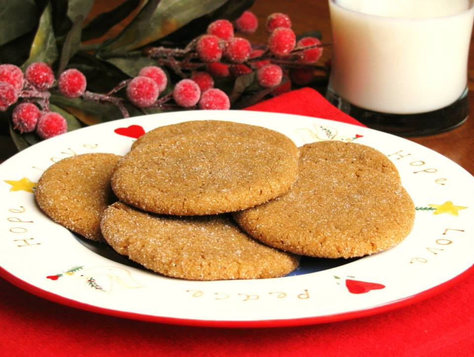 How To Make The Perfect Cookies For Santa Claus Reviewz