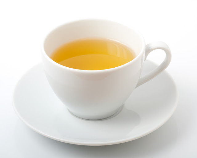 इस तरीके से चाय बनाएंगे तो लोग कहेंगे क्या बात