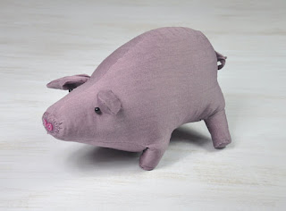 https://www.etsy.com/listing/222088304/light-purple-pig-kids-room-decor-sweet?ref=shop_home_active_94