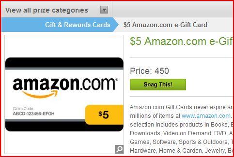 Swagbucks Gift Cards Expire When Swagbucks Google Play Credit