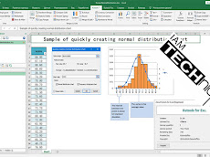 Download ExtendOffice Kutools Excel v21