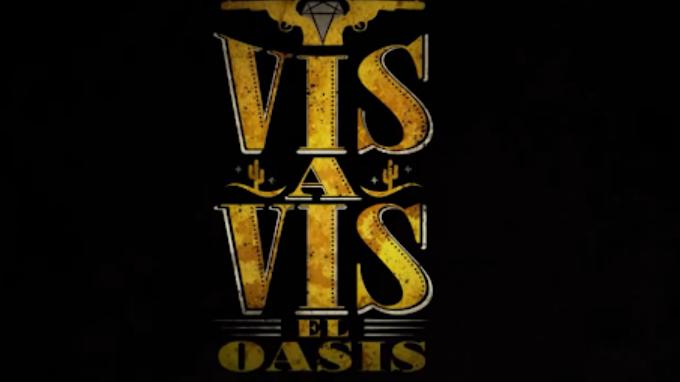 Vis a Vis: El Oasis ganha novo trailer