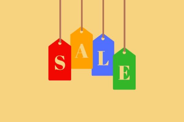 Tips Ampuh Menang Flash Sale di Shopee