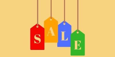 Tips Biar Menang Flash Sale Shopee 2021
