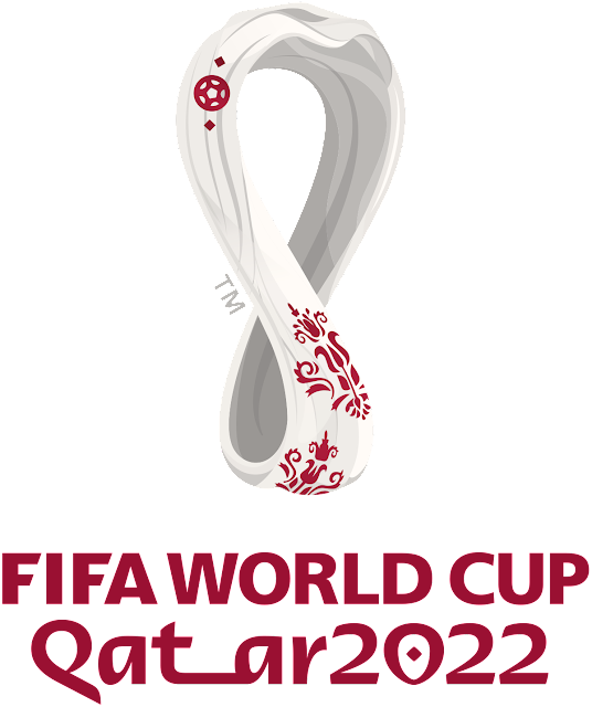 World Cup 2022