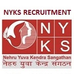 NYKS Various Post Recruitment 2019