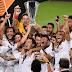 Σεβίλλη - Europa League: Το «τρολάρισμα» στις υπόλοιπες ομάδες για την απουσία της (pic)