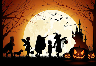 https://learnenglishkids.britishcouncil.org/en/category/topics/halloween
