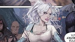 Đoán xem phần tiếp theo của DCEU của Aquaman sẽ xuất hiện những nhân vật nào?