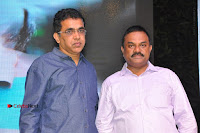 Virus Telugu Movie Audio Launch Stills .COM 0116.jpg