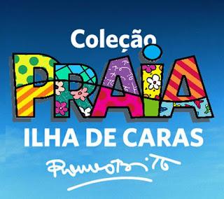 http://caras.uol.com.br/colecaopraia