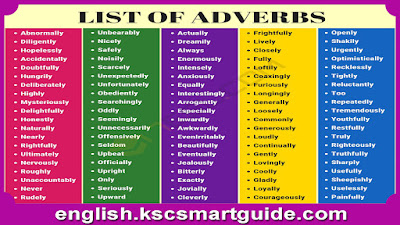 Adverbs-English-Grammar-Topics