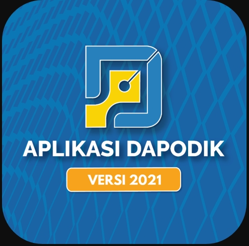 Download Aplikasi Dapodik Versi 2021