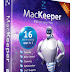 Mackeeper 50% Discount Coupon Code [$2.48/month] Promo Offer - 2018