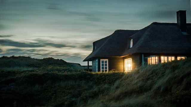 buyers, mortgage, sellers