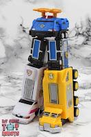 Super Mini-Pla Victory Robo 73