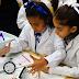 COVID-19: novedades en el ámbito educativo