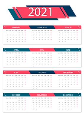 template-kalender-2021