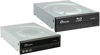 grabadora cd dvd consolas retro