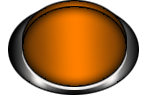 [Resim: 25112013-button-2.png]
