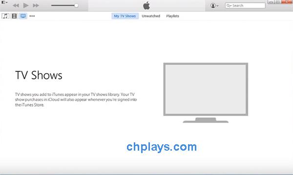 Tải iTunes - Copy nhạc vào iPhone 32bit, 64-bit mới nhất về máy tính a1