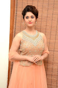 Surabhi at Gentleman audio function-thumbnail-11