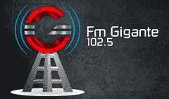 FM Gigante 102.5