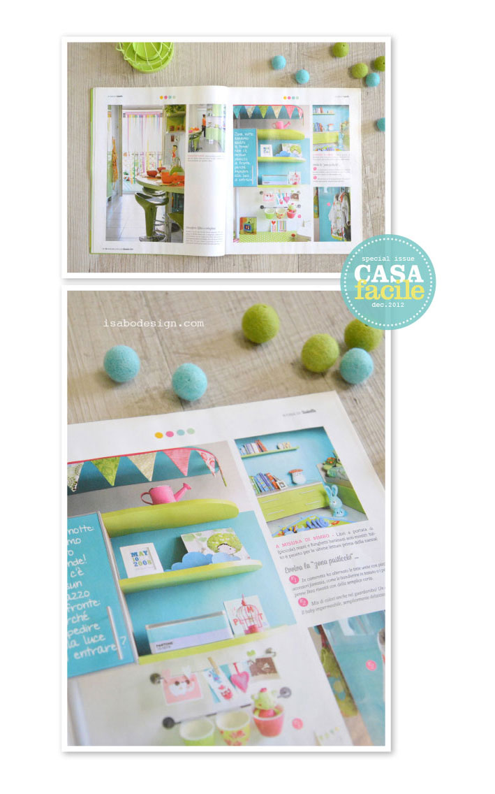 isabo-casa-facile-home-kids-room