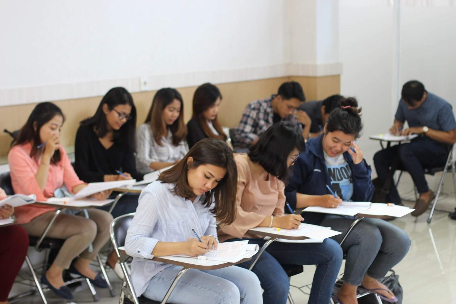 kemendikbud-luncurkan-tiga-kebijakan-sekolah-terdampak-covid-19