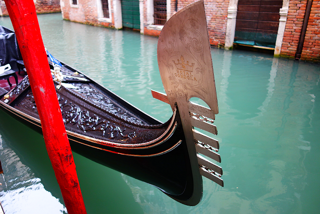 Přijďte si užít Benátky na cestovatelský festival v Praze, průvodce Benátky, kam v Benátkách, co vidět v Benátkách