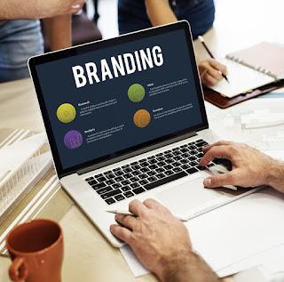 stategi_digital_marketing_untuk_branding