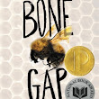{REVIEW} Bone Gap by Laura Ruby