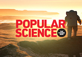 Popular Science Roku Channel