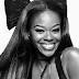 """Azealia Banks anuncia clipe para """"Soda"""": """"é uma música que eu escrevi sobre depressão"""""""