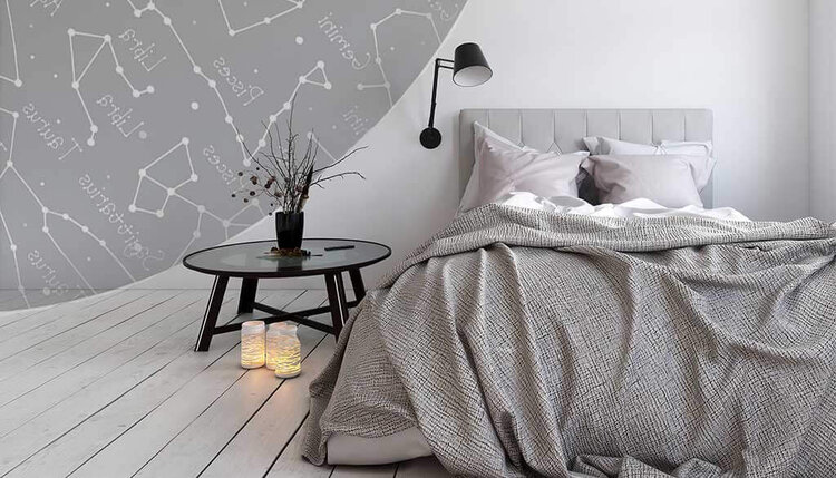 Horóscopo y hogar, aprendé a decorar tu casa según tu signo del zodíaco