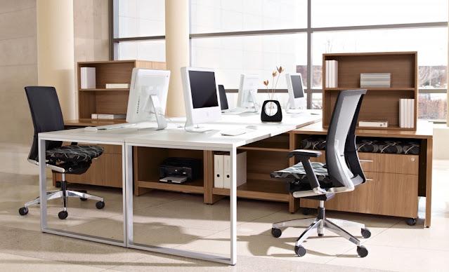 global princeton furniture